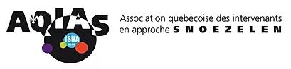 AQIAS - Logo