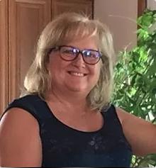 Julie Bourque