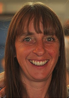 Lise Beaulieu
